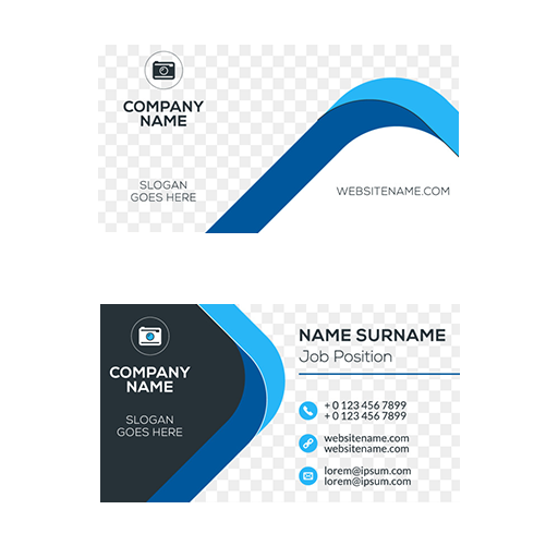 business-cards-design