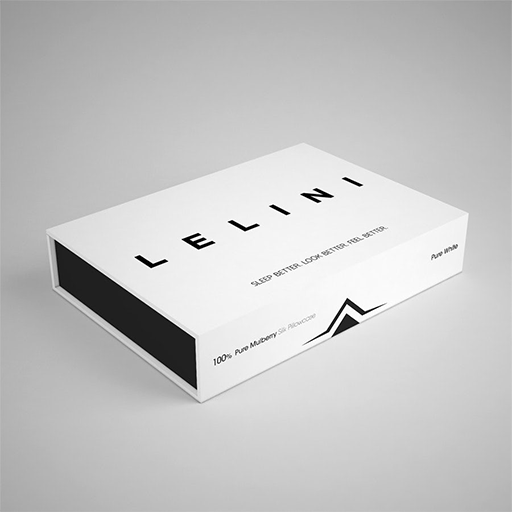 products-packaging-design