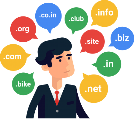 domain-registration4